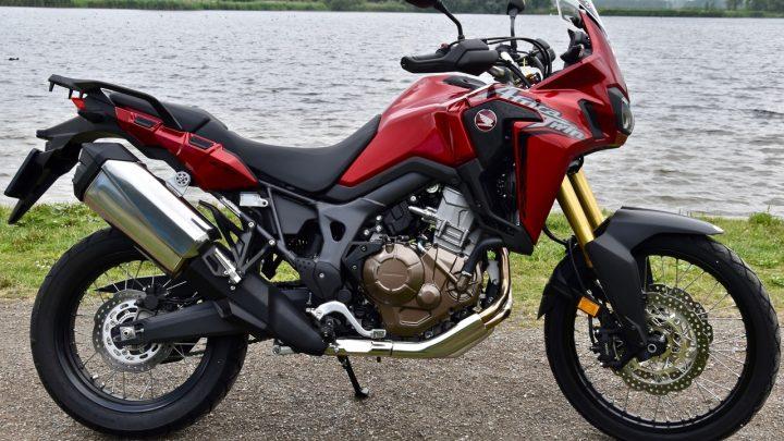 Yamaha Motorräder und das Fehlen neuer Modelle